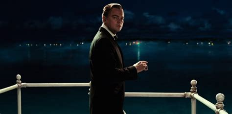 """14 Of The Most Alluring Lines From """"The Great Gatsby"""""""