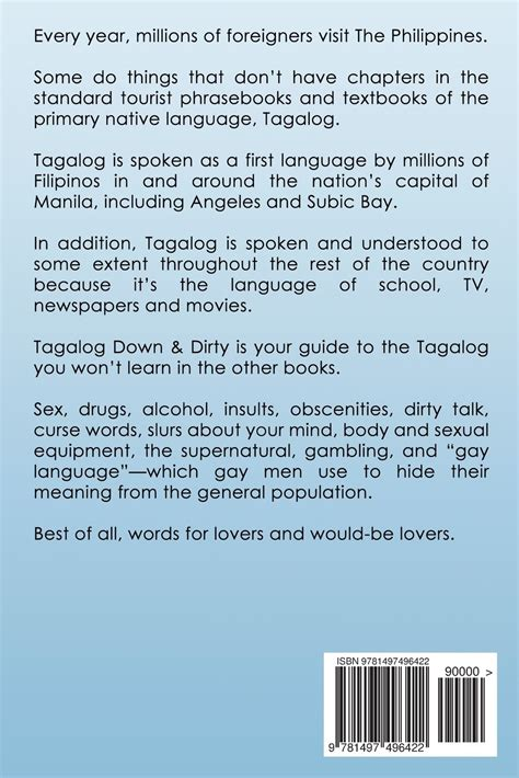 spoken words tagalog - philippin news collections