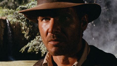 Raiders Of The Lost Ark Wallpapers High Quality | Download