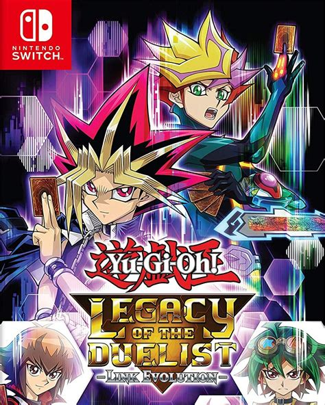 New Yu-Gi-Oh! is third in EMEAA Charts - WholesGame