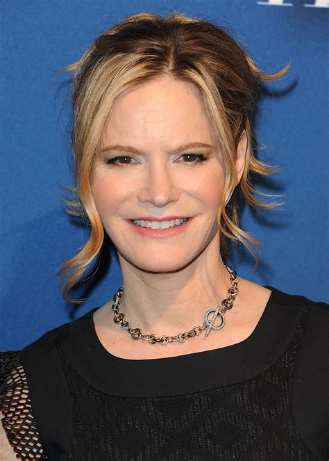 Jennifer Jason Leigh – The Hollywood Reporter Nominees