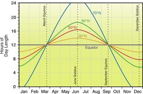 Effects of planting date and seedling age on agro