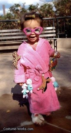 Quick Halloween Costumes You Can Make At Home - Rustic
