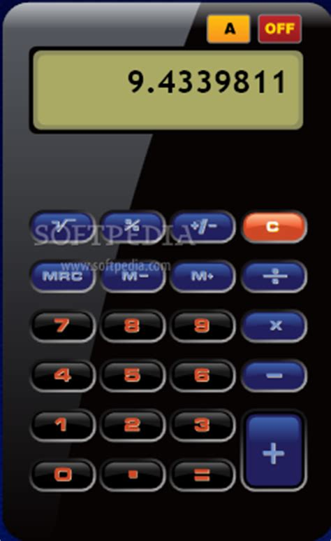 Download Animated Calculator 1