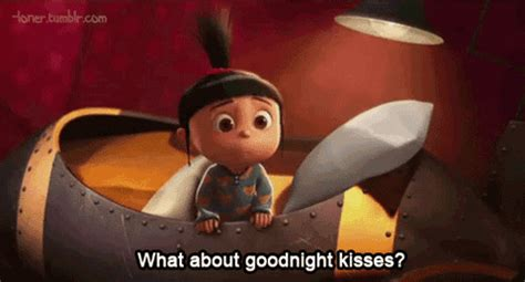 Agnes Kiss GIF - Find & Share on GIPHY