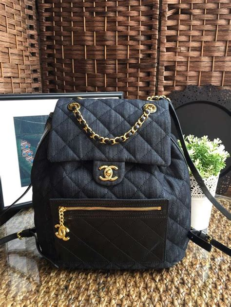 chanel Backpack, ID : 65097(FORSALE:a@yybags