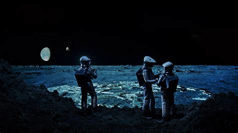 2001: A Space Odyssey | Events | Coral Gables Art Cinema