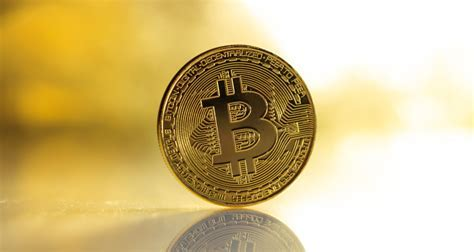 Bitcoin to usd exchange,