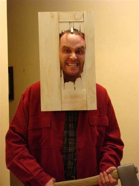 Jack Torrance From The Shining Pictures, Photos, and