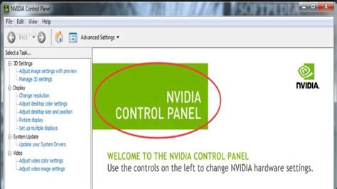How To Create Custom Resolutions in Nvidia Control Panel