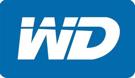 WD to reveal Blue and Green SSD series - Myce