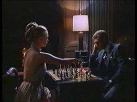 The Thomas Crown Affair OST (1968) The Chess Game - YouTube