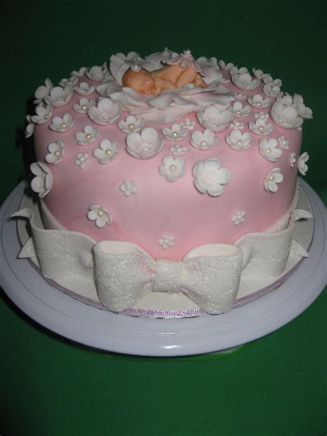 Baby shower cakes   Cakes - Happiness is Homemade