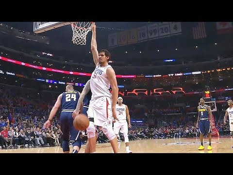 Bogdan Bogdanovic reportedly set to sign with Kings