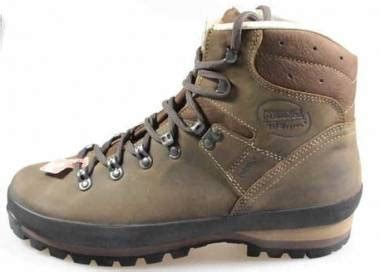 18 Best Meindl Hiking Boots (Buyer's Guide) | RunRepeat