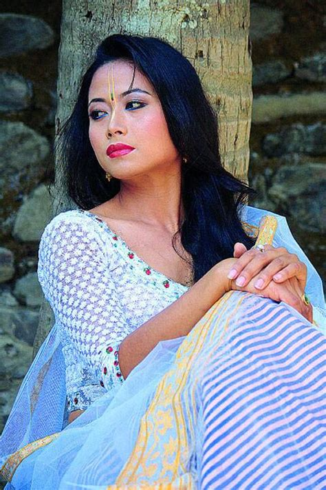 From Manipur, stories of the women actors who didn't get
