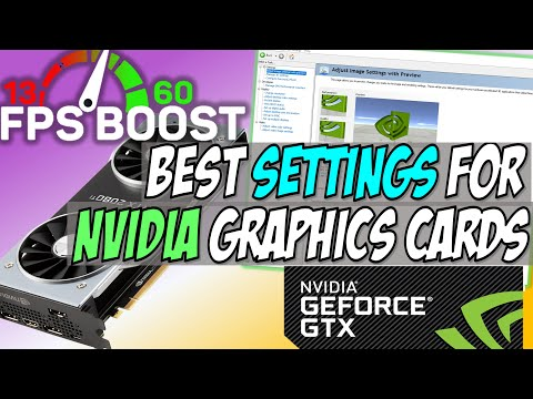 Nvidia Control Panel Problem how to fix - YouTube