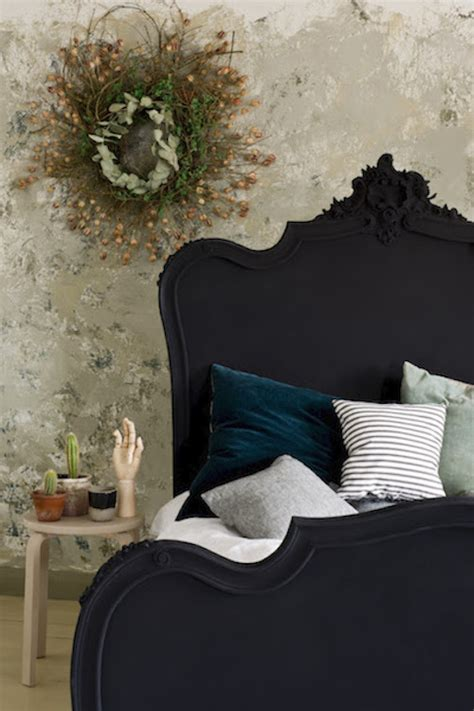 New furniture & homewares: Our favourite October finds
