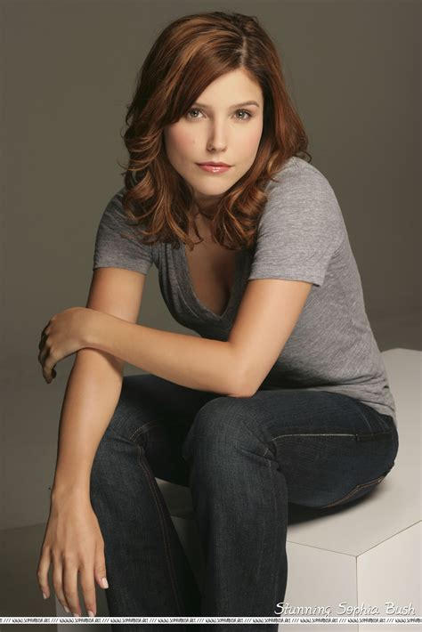 Pictures of Sophia Bush, Picture #22941 - Pictures Of