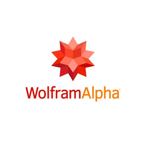 """Stephen Wolfram's """"A New Kind of Science"""" goes open-access"""