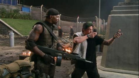 AA12 | Expendables Wiki | FANDOM powered by Wikia