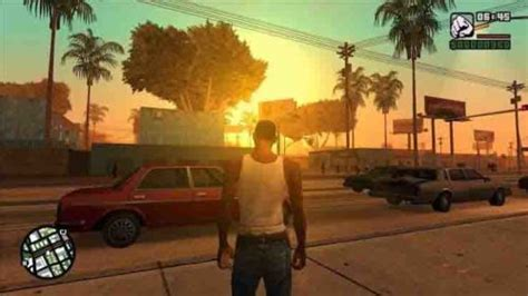 GTA Leak: What will Rockstar's next game be called?